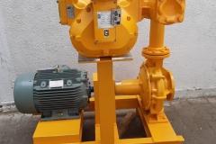 Desmi-Pump-Skid-Complete-with-LC-Flow-Meter
