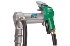 Gpi-24-volt-pump