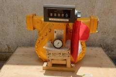 LC-Flow-Meter-M40