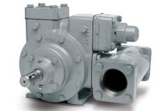 corken-lpg-pump