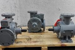 corken-pumps
