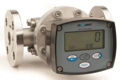flomech-meter