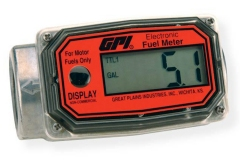 gpi-dIGITAL-fLOW-mETER