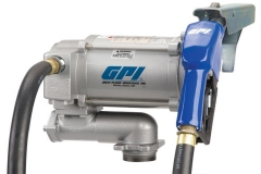 gpi-dispenser-220v