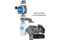 gpi-pump-kit-with-filter